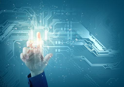 Financiamento para tecnologia: BNDES Direto 10 oferece até R$ 10 mi