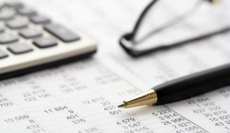 Veja as principais fontes de financiamento com juros baixos do mercado